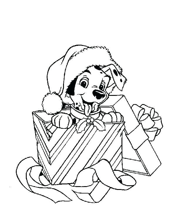 610x755 Christmas List Coloring Page S My Christmas List Coloring Page