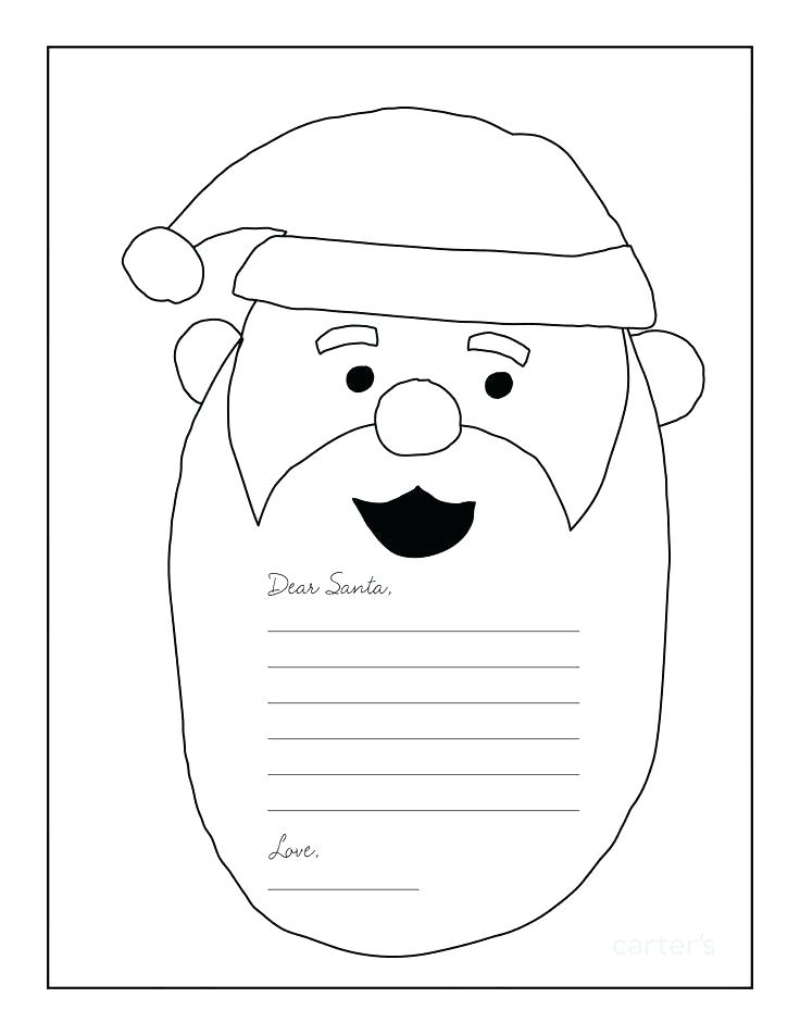 736x952 Christmas List Coloring Page Stocking Coloring Pages Stocking