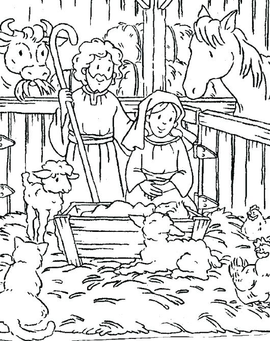 530x669 Christian Coloring Page List Coloring Page Printable Christian