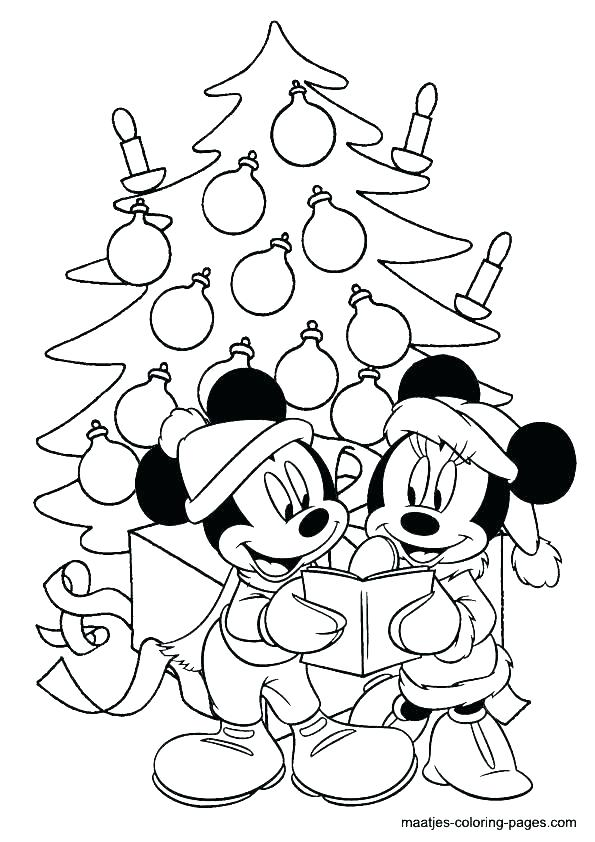 595x842 Amazing Minnie Mouse Coloring Pages Free Coloring Pages Of Mouse