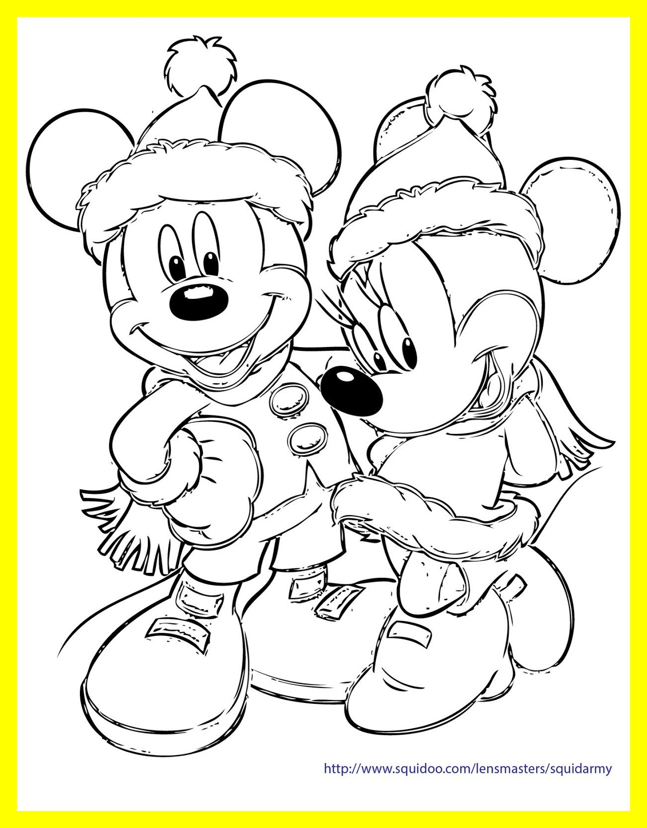 1304x1668 Astonishing Christmas Coloring Pages Can Be Fun For Children