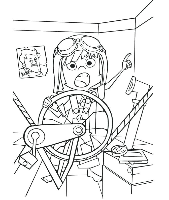 671x794 Disney Up Coloring Pages Up Coloring Pages Movie Up Coloring