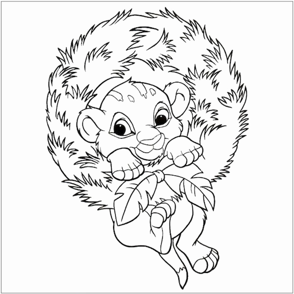 600x600 Christmas Coloring Pages Frozen Disney Movie Coloring Pages