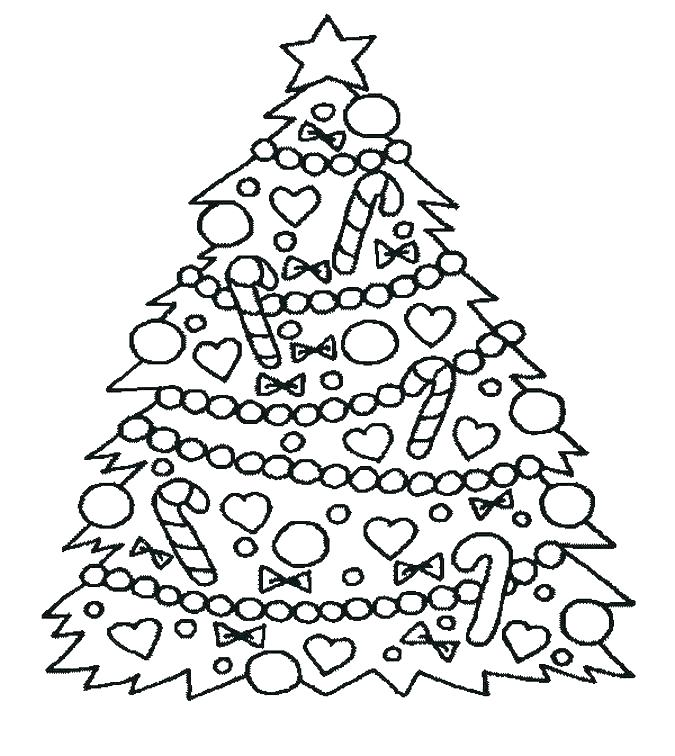 675x756 Christmas Nativity Coloring Pages Printable Coloring Pages