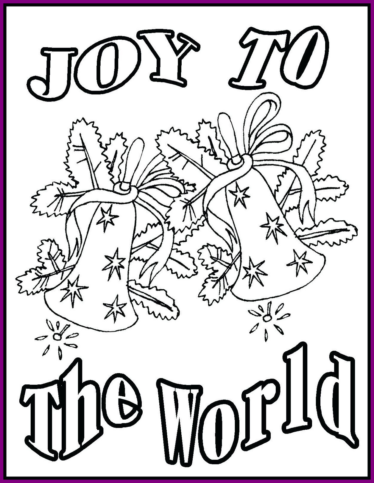 1256x1622 Best Baby Jesus Manger Coloring Pages Nativity Book Colorine
