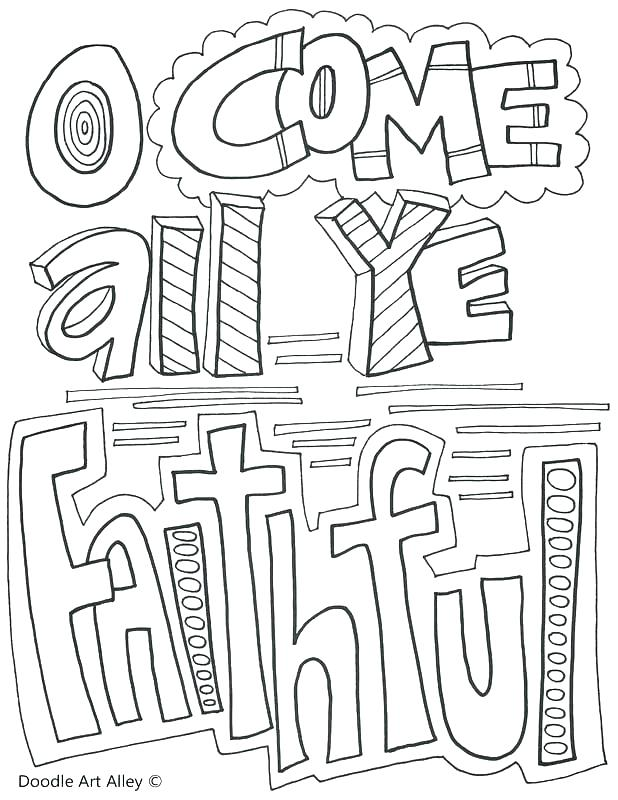 618x800 Christmas Scene Coloring Pages Colouring Pages Christmas Scene
