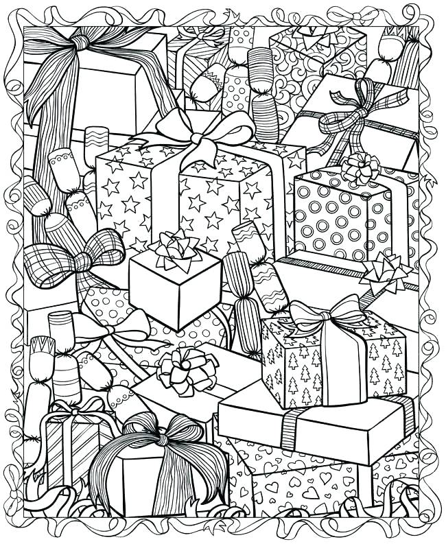 650x793 Christmas Scene Coloring Pages Precious Moments Coloring Pages