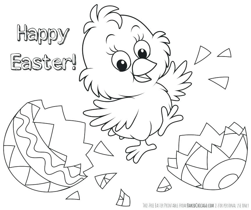 863x724 Nutcracker Coloring Pages Printable Coloring Pages Kindergarten