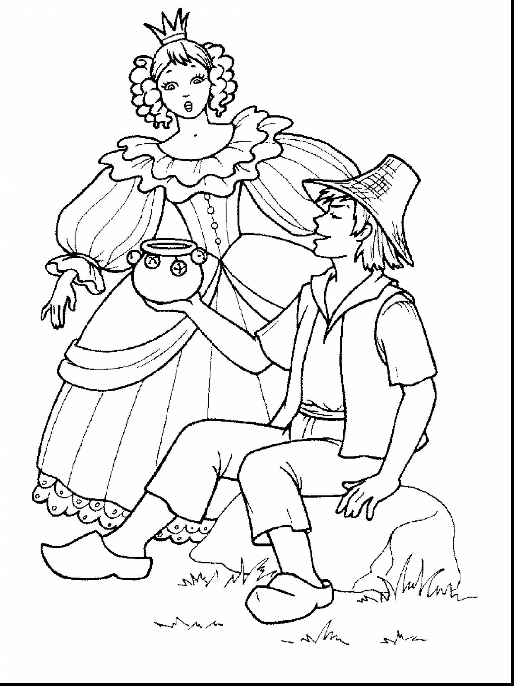 1645x2194 Nutcracker Coloring Pages To Print Best Of Terrific Princess