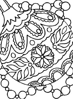 236x320 Free Christmas Coloring Pages Christmas Kids Activities