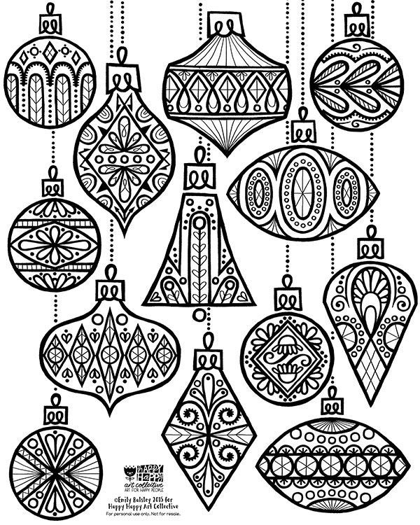 600x750 Image Result For Angel Christmas Ornament Coloring Sheet Stained