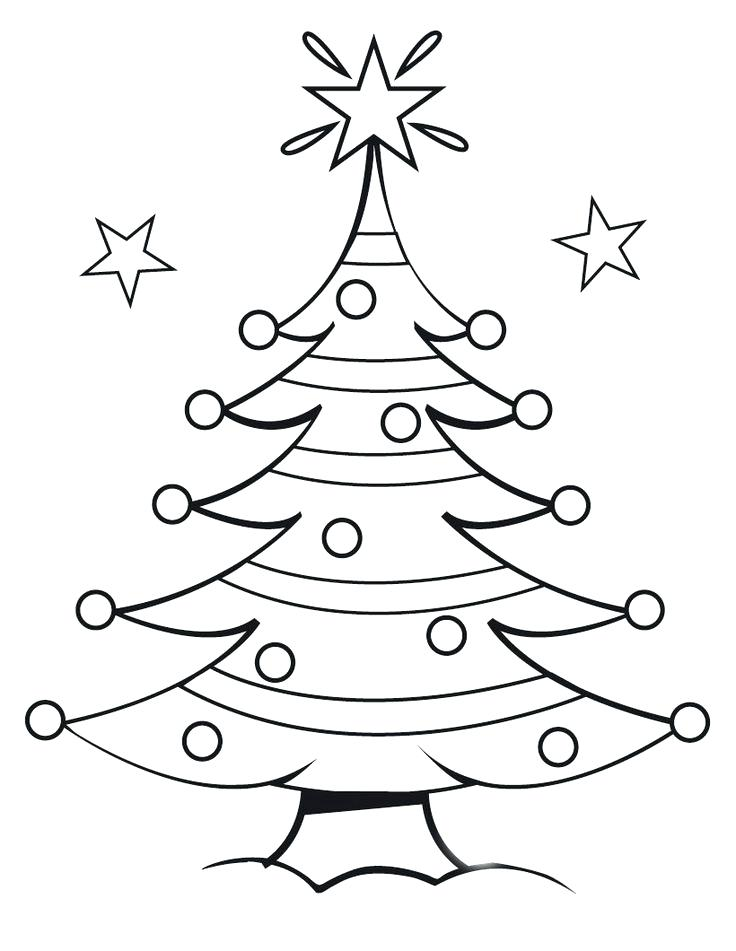 736x951 Christmas Ornaments Coloring Page Ornaments Coloring Pages