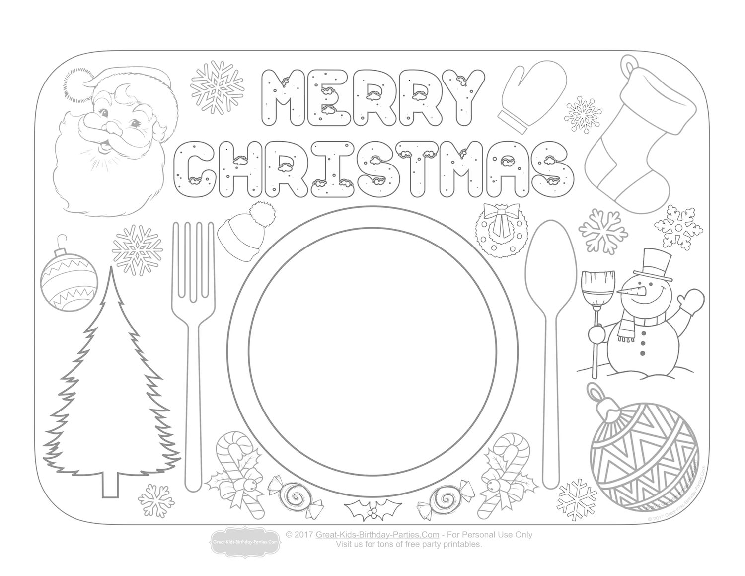 1500x1159 Christmas Coloring Pages