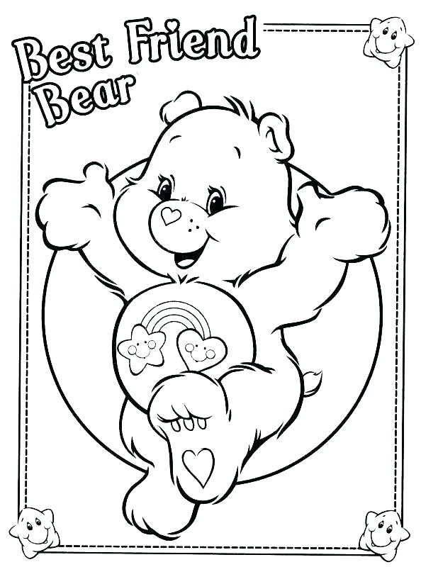 618x800 Polar Bear Coloring Page Coloring Pages Of Polar Bears Printable