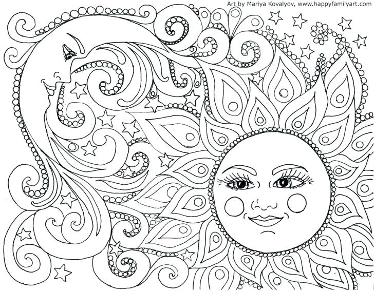 728x567 Christmas Print Out Coloring Pages Medium Size Of Coloring Sheets