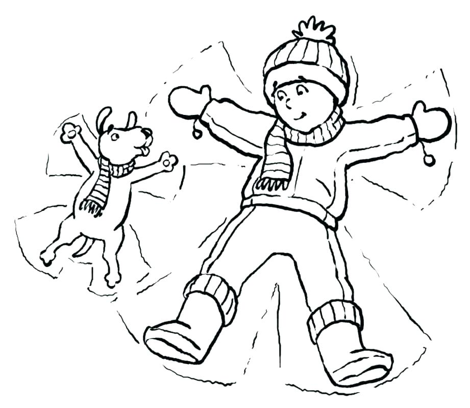 921x799 Globe Coloring Page Globe Coloring Pages Globe Coloring Pages