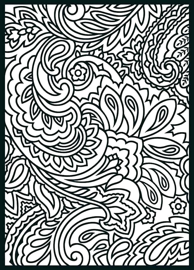 650x903 Stained Glass Window Coloring Pages Stained Glass Window Coloring