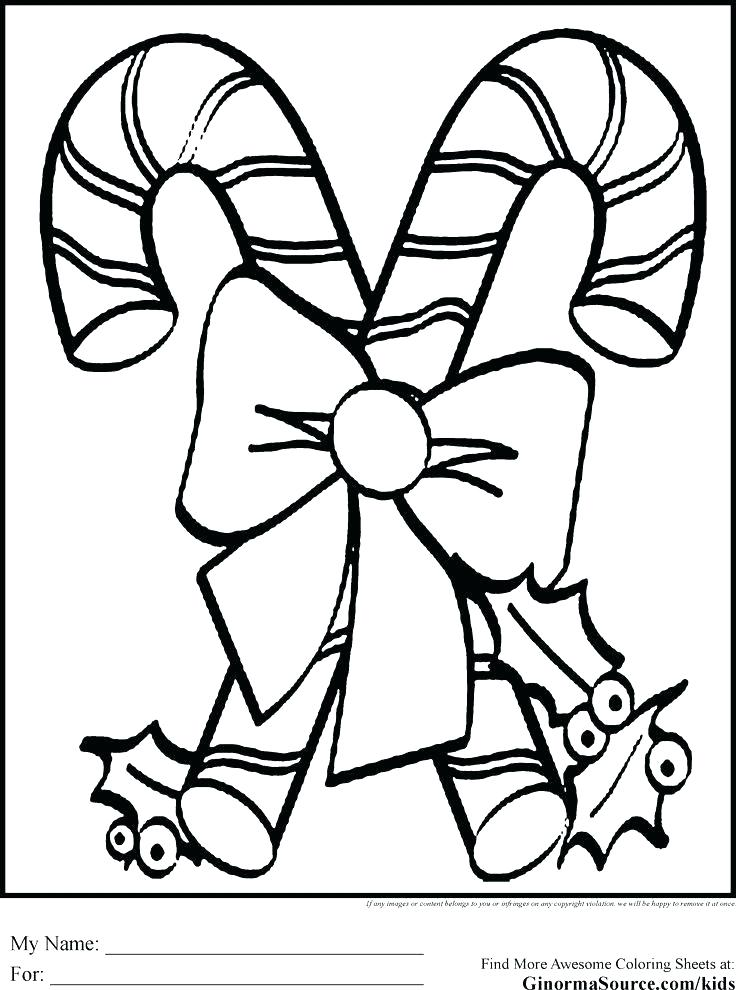 736x990 Stocking Coloring Pages Fireplace With Mantel Holding Stockings