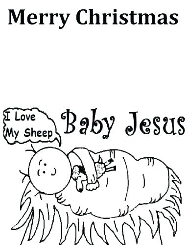 386x500 Nativity Coloring Page Manger Scene Coloring Page Nativity Scene