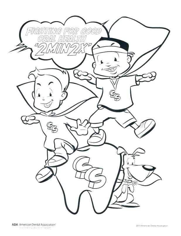 618x805 Christmas Themed Coloring Pages Free Coloring Pages Activity