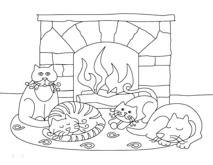 728x562 Christmas Alphabet Coloring Pages Themed Coloring Pages Coloring