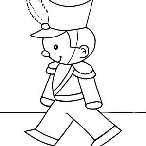 300x300 Boy Toys Coloring Pages Best Place To Color