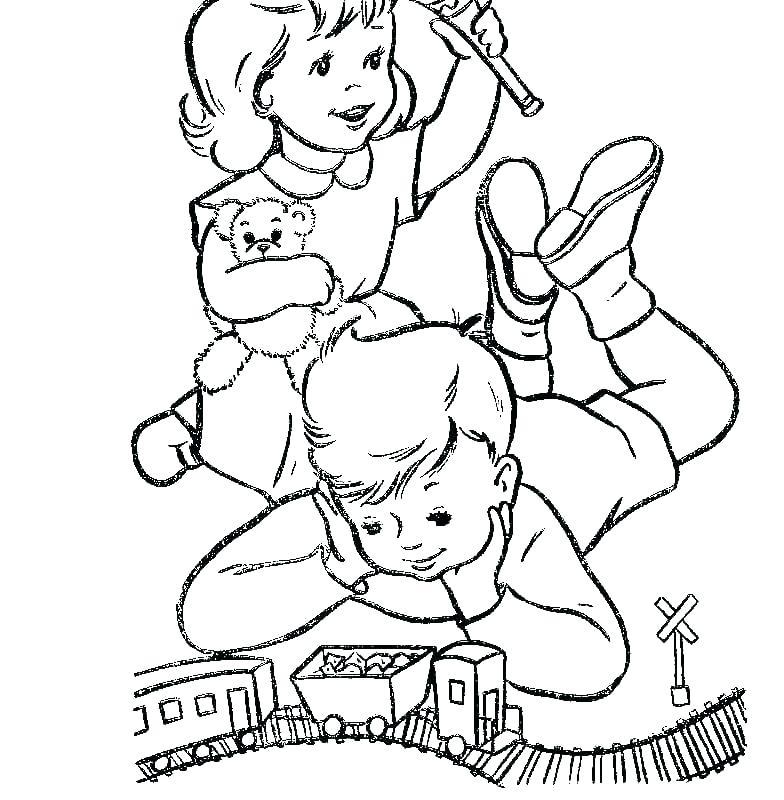 784x800 Toys Coloring Pages Toy Story Coloring Pages Games