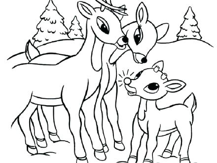 The Best Free Misfit Coloring Page Images Download From 31