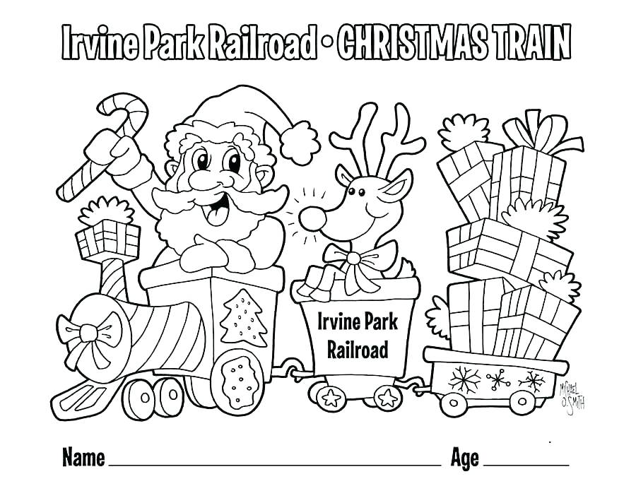 900x695 Coloring Page Train Coloring Train Pictures Train For Coloring