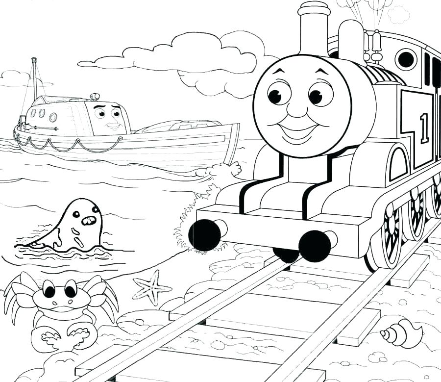 900x779 Toy Train Coloring Pages Train Coloring Pages Best Train Coloring