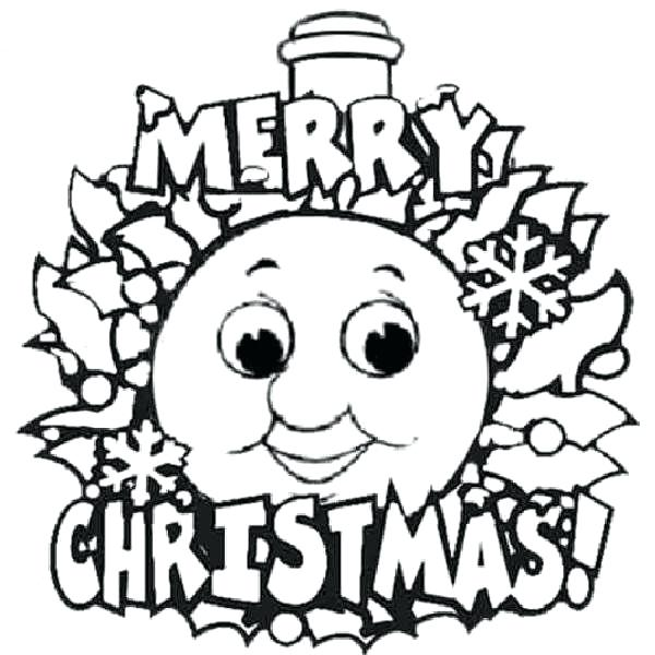 600x600 Train Coloring Pages Free Best Christmas Train Coloring Pages Free