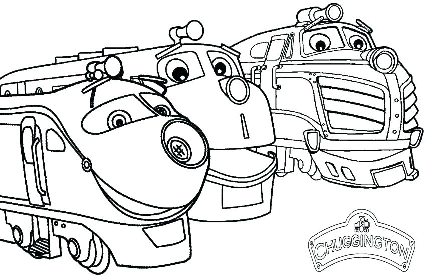 850x556 Train Coloring Pages Free Dinosaur Train Coloring Pages Coloring