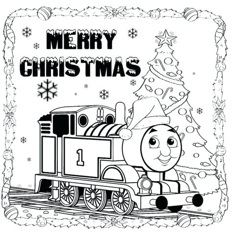 474x474 Christmas Train Coloring Pages Famous Trains Coloring Book Train