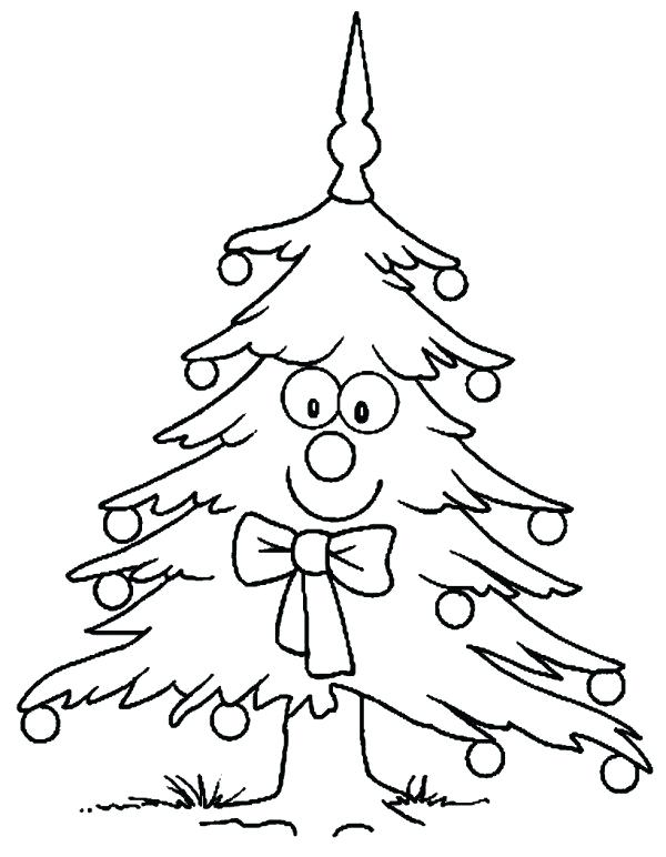 600x772 Smiling Tree Coloring Page Christian Coloring Pages Smiling Tree