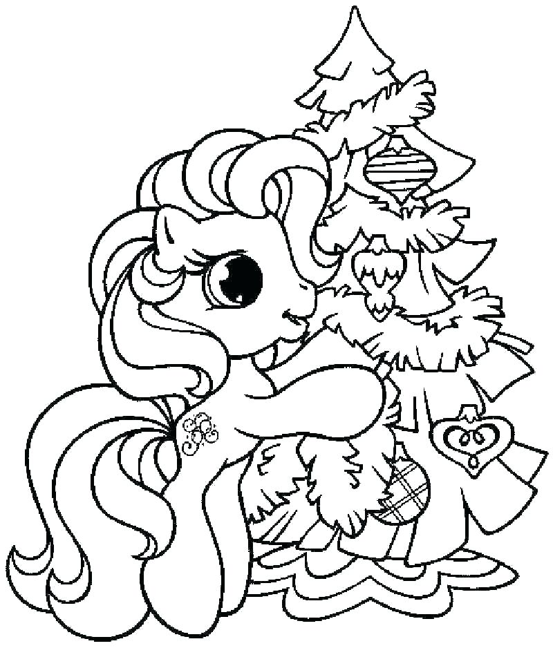 800x938 Christmas Tree Coloring Pages Coloring Pages Tree Coloring Pages