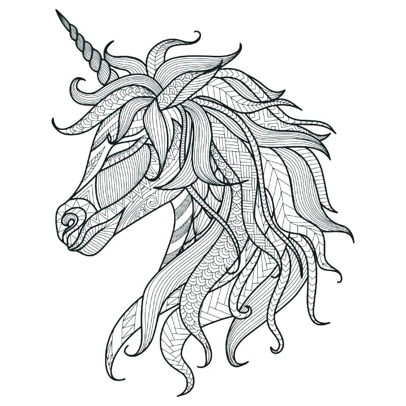 800x800 Winged Unicorn Coloring Pages Unicorn Coloring Pages Winged