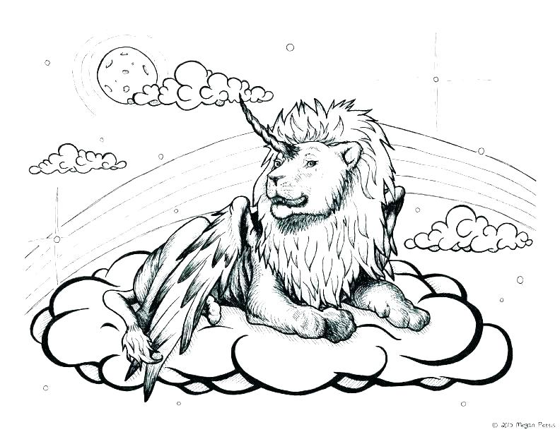 792x612 Coloring Book Pages Online Kids Color Book Online Coloring Book