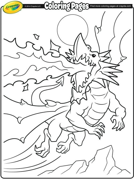 571x762 Crayola Coloring Page Crayola Unicorn Coloring Pages Also Crayola