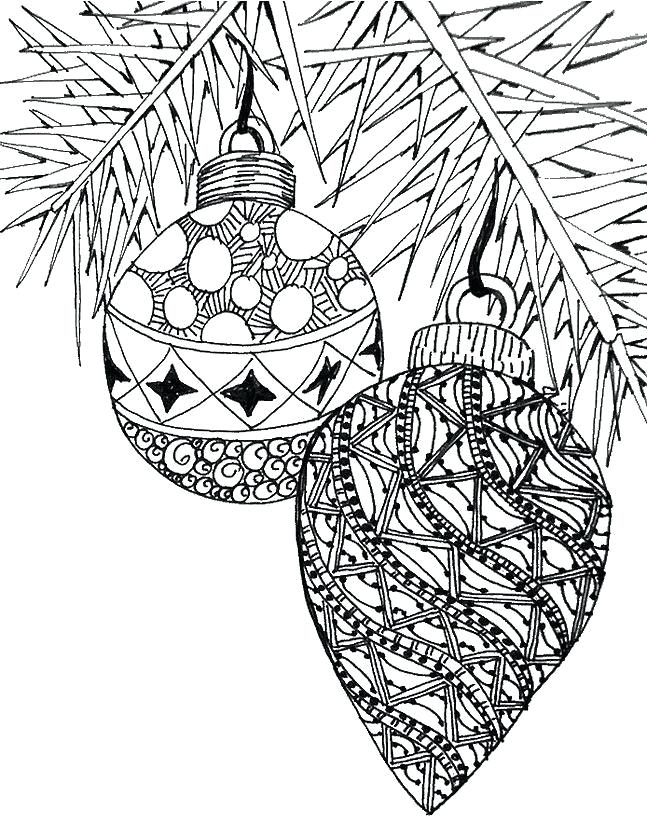 647x825 Coloring Page Christmas Village Coloring Pages Street Colouring