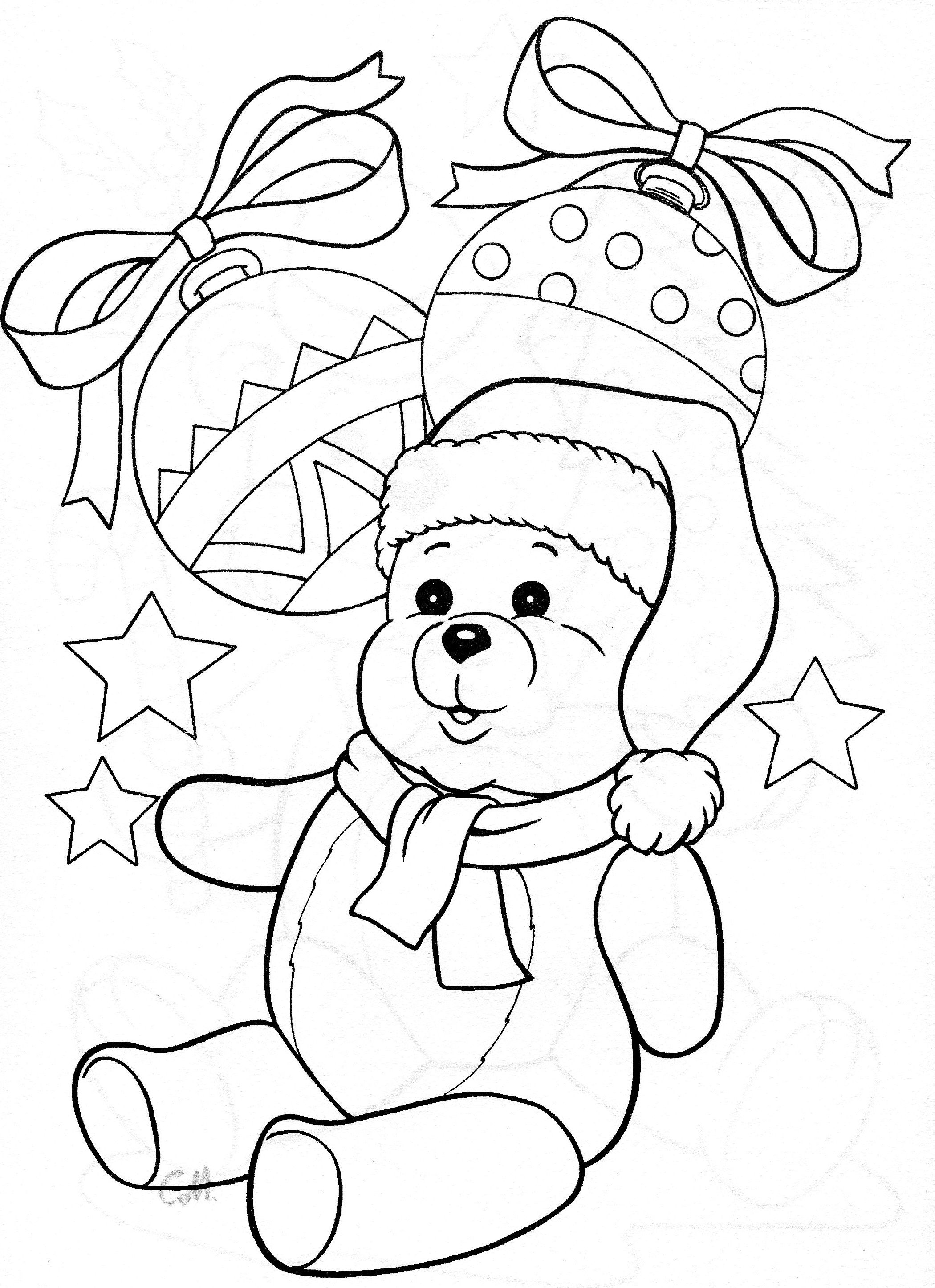 2100x2892 Christmas Embroidery Patterns Christmas Embroidery Patterns