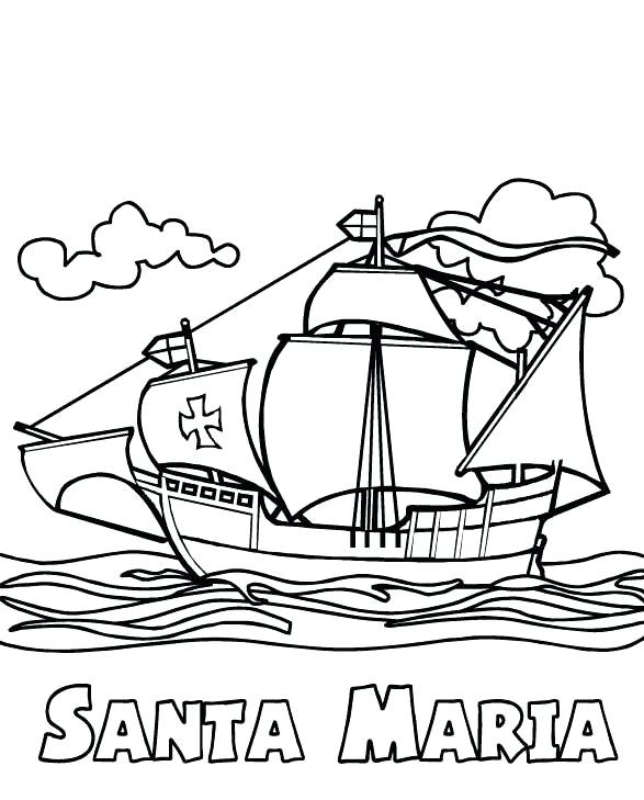 The best free Fleet coloring page images. Download from 12 ...
