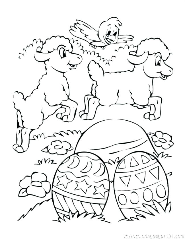 650x840 Chrysanthemum Coloring Pages Dirty Coloring Pages Dirty Coloring