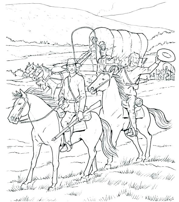 590x665 Chuck Coloring Pages Cheese Coloring Pages Chuck E Cheese Birthday