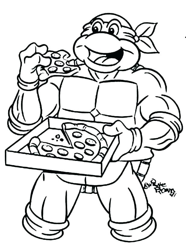 618x830 Pizza Coloring Pages Chuc Trend Chuck E Cheese Coloring Book