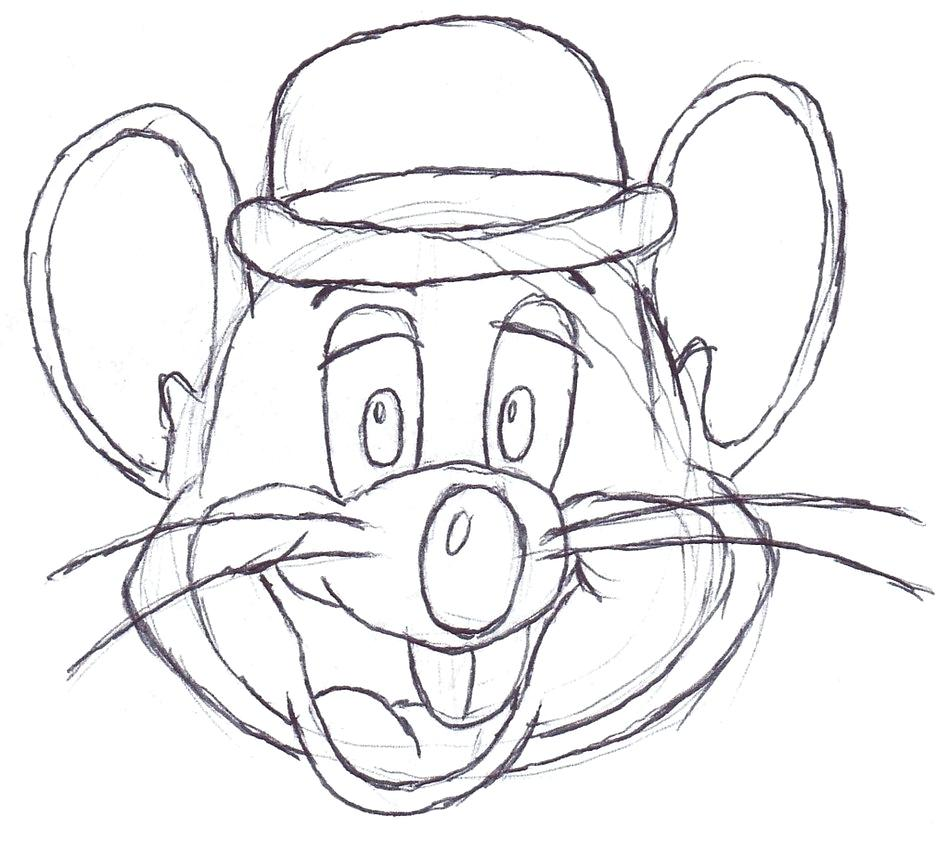 950x841 Wealth Chuck E Cheese Coloring Page Pages Readgyan Free