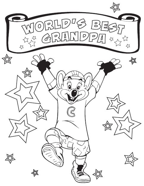 484x625 Chuck E Cheese Coloring Pages Chuck E Cheese Coloring Pages