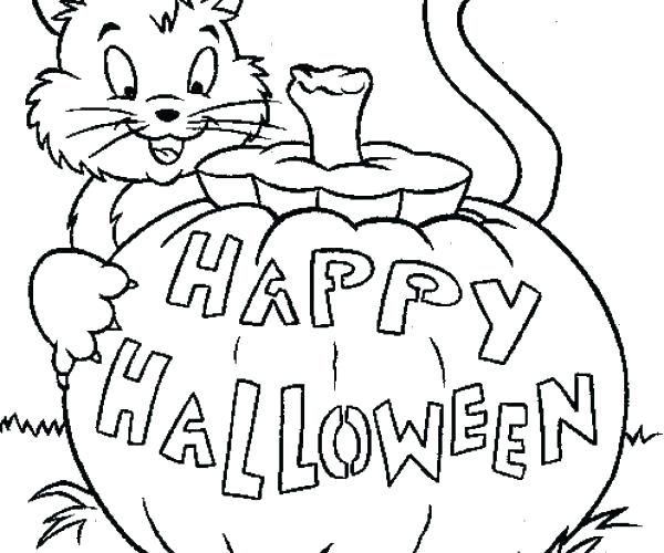 600x500 Cheese Coloring Pages Cheese Coloring Pages Coloring Macaroni