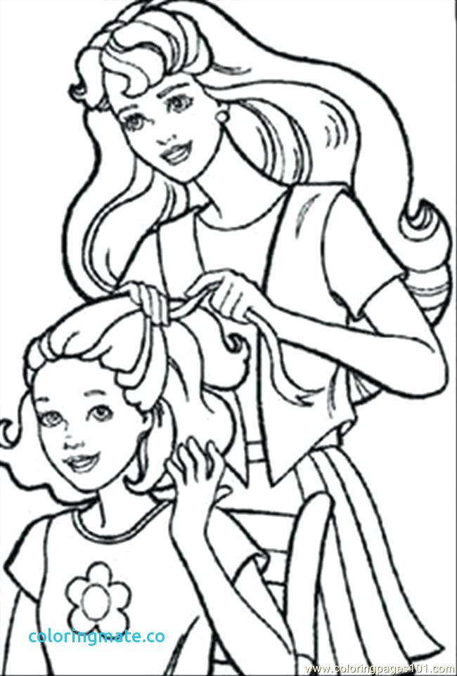 650x962 Chucky Doll Coloring Pages Doll Coloring Pages Best Of Barbie Doll