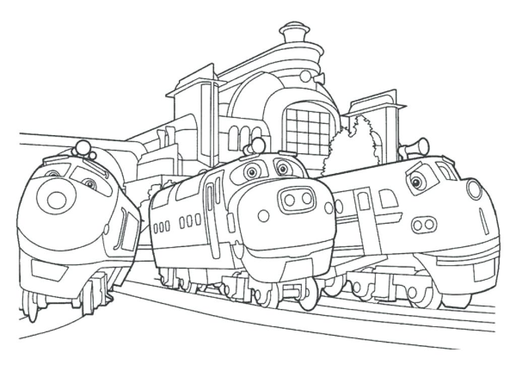 1024x724 Chuggington Coloring Pages Beautiful Coloring Pages Image Page S