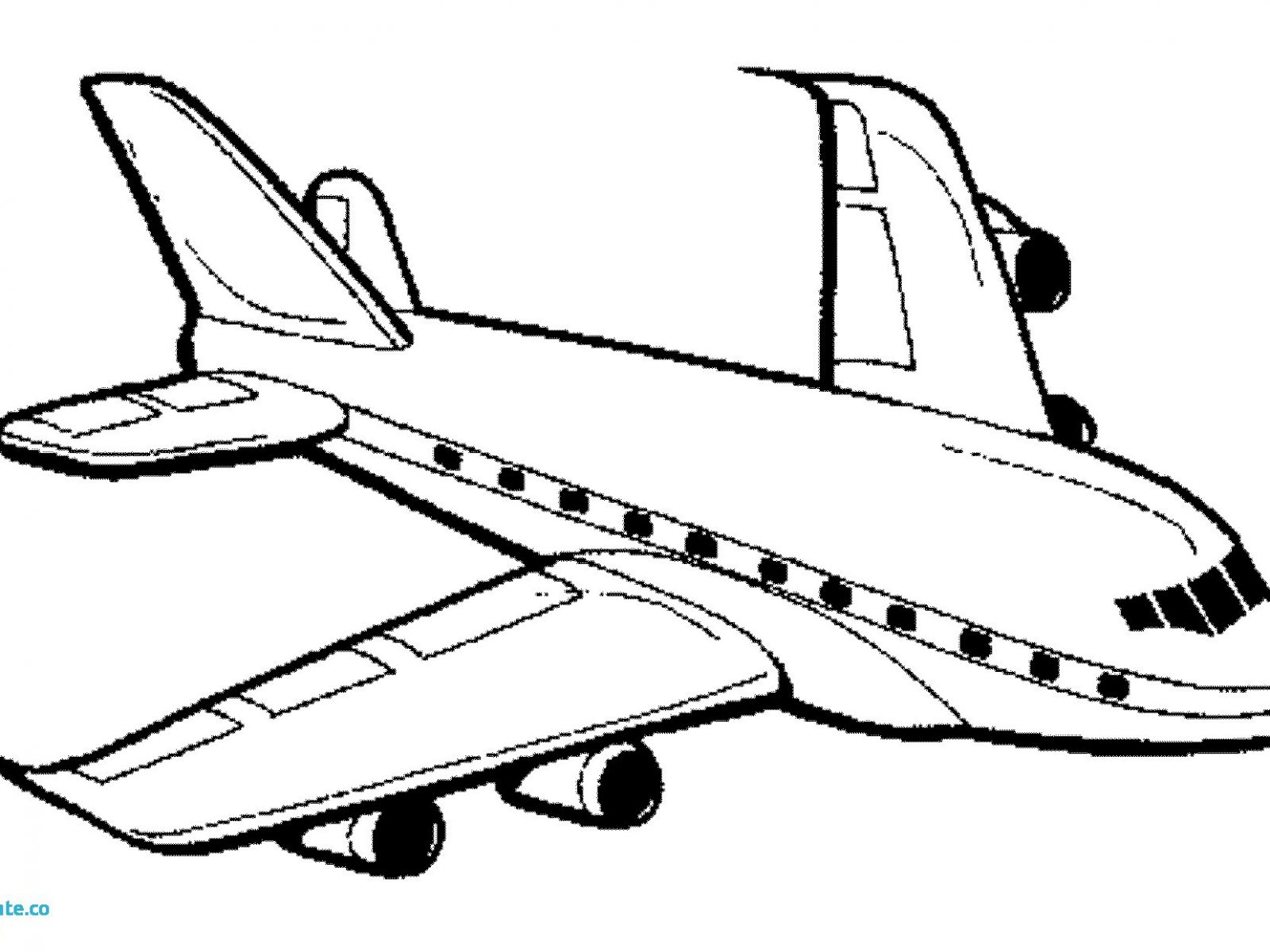 Kleurplaten Disney Planes.Chupacabra Coloring Pages At Getdrawings Com Free For Personal Use